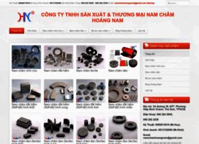 namchamhoangnam.com