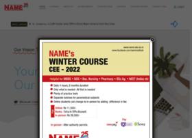 Name.edu.np