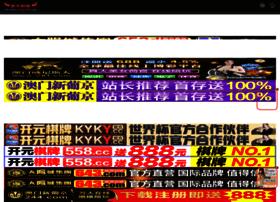 name1999.com