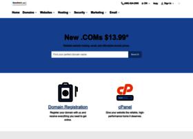 nameadmin.com