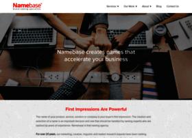 namebase.com