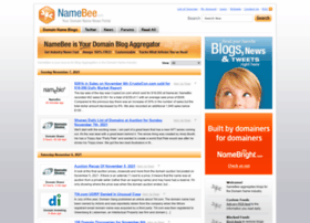 namebee.com
