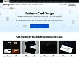 namecard.designcrowd.co.in