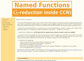 named-function.net