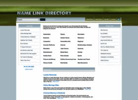 namedirectory.com.ar