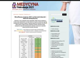 namedycyne.eu