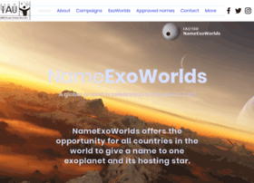 nameexoworlds.org
