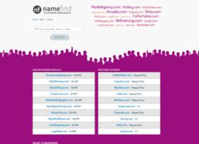 namefind.com