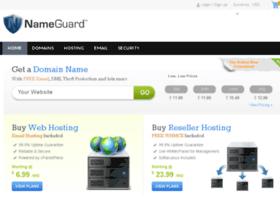 Nameguard.com