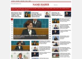 namehaber.com