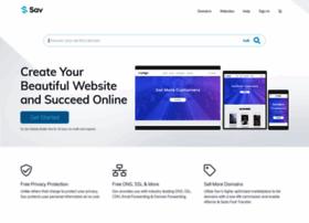 nameking.com