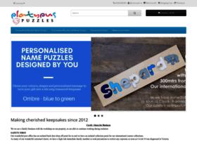 namepuzzles.com.au
