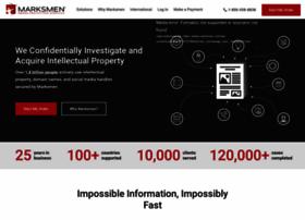 namesmash.com