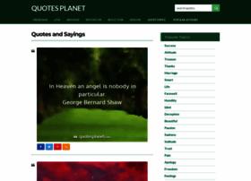 namesroom.com