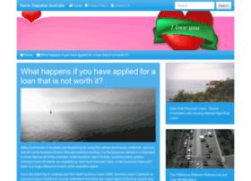 namestajsabac.com