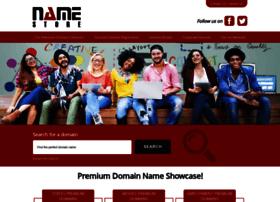 namestore.com