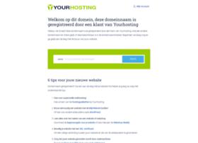 nametag.nl