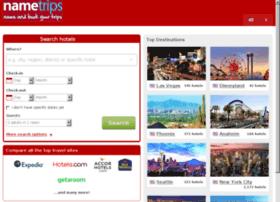 nametrips.com