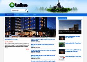 namhouse.net