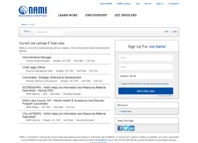 nami.applicantpro.com