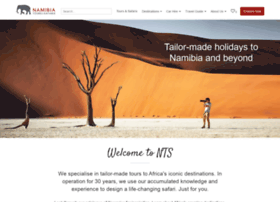 namibia-tours-safaris.com