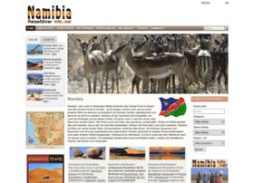namibia-travel.net