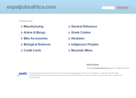 namibia.expatjobsafrica.com