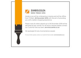 namibia.zando.co.za