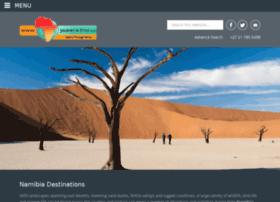 namibiainstyle.com