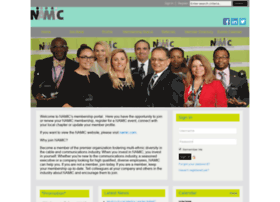 namic.site-ym.com