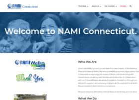 namict.org