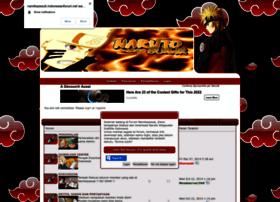 namikazesub.forumid.net
