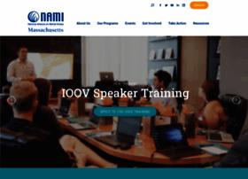 namimass.org