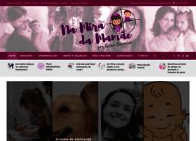 namiradamamae.com.br