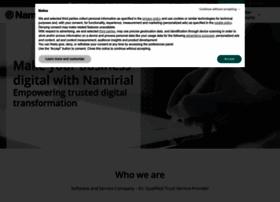 namirial.com