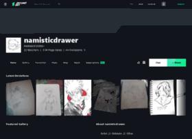 namisticdrawer.deviantart.com