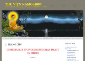 namo84000.wordpress.com