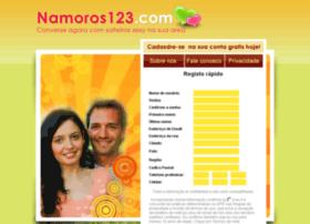 namoros123.com