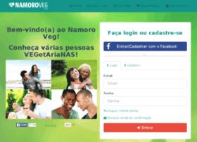 namoroveg.com.br