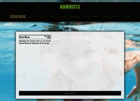namrots.com