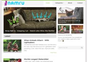 namru.com