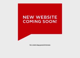 namsearch.com