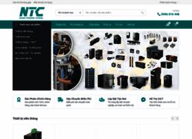 namthanhcong.com