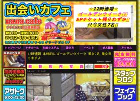 nana-meieki.com