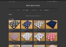 nana-shippo.shop-pro.jp