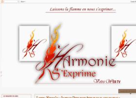 nanaharmonie.blogspot.com