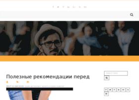 nanaidv.ru