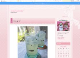 nanakos.exblog.jp