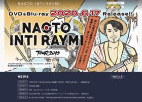 nananaoto.com