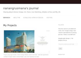 nanangrusmana.wordpress.com